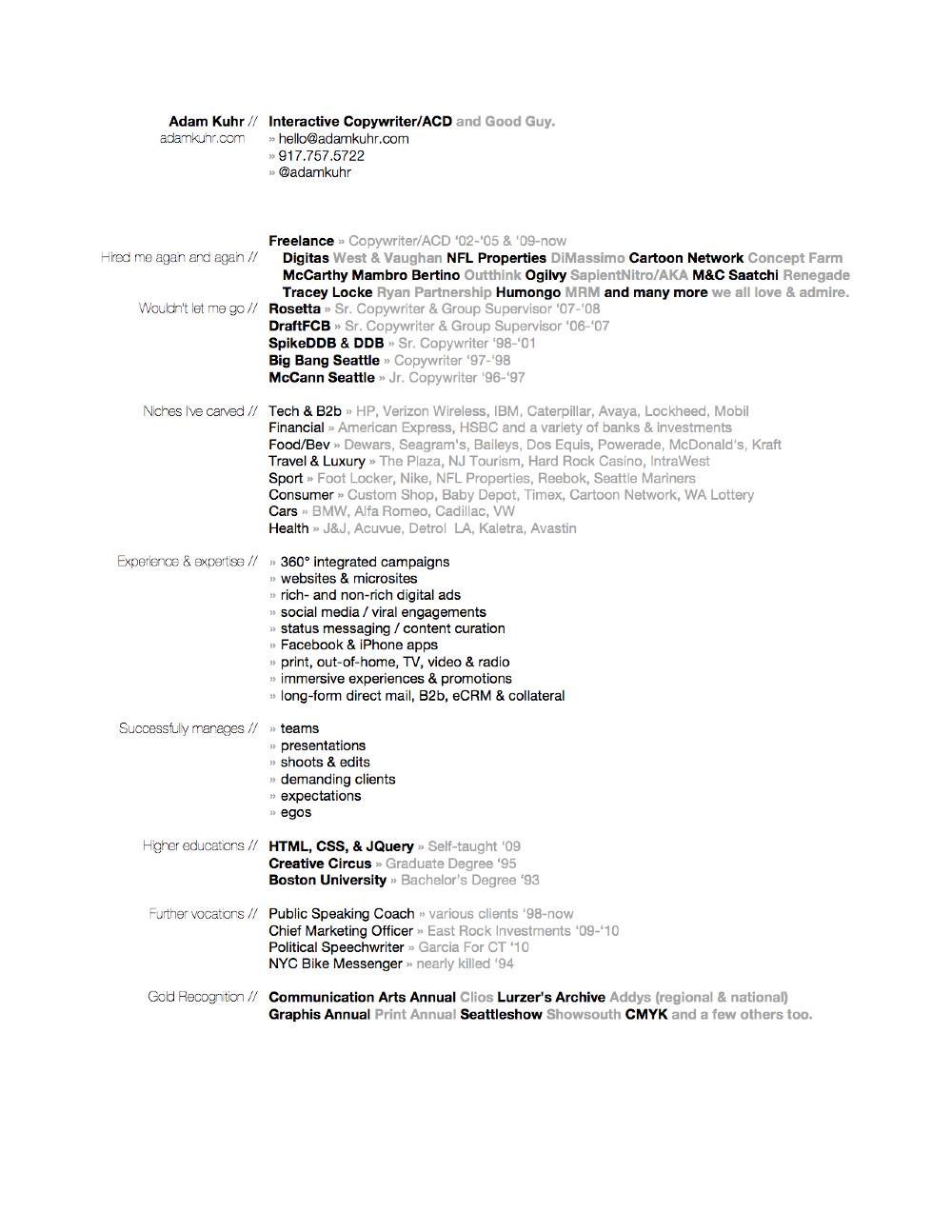 Kuhr_CopywriterACD-resume_1000.png